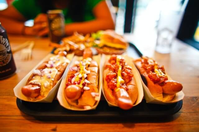 Are Hot Dogs Keto Friendly?